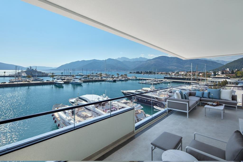 Regent Porto Montenegro Image 20
