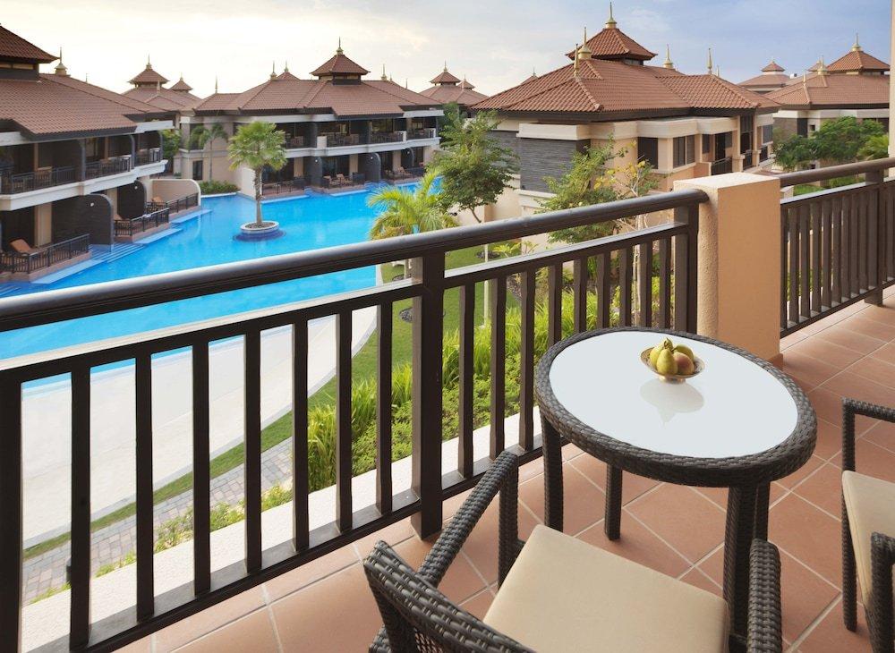 Anantara The Palm Dubai Resort Image 41