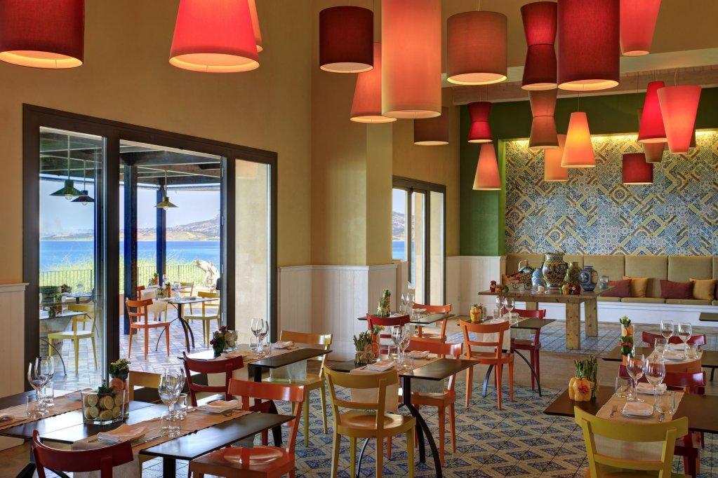 Verdura Resort, Sciacca Image 3