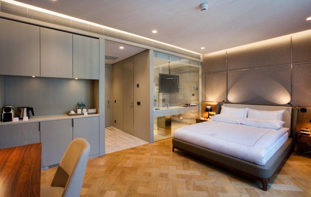 Fer Hotel Image 13
