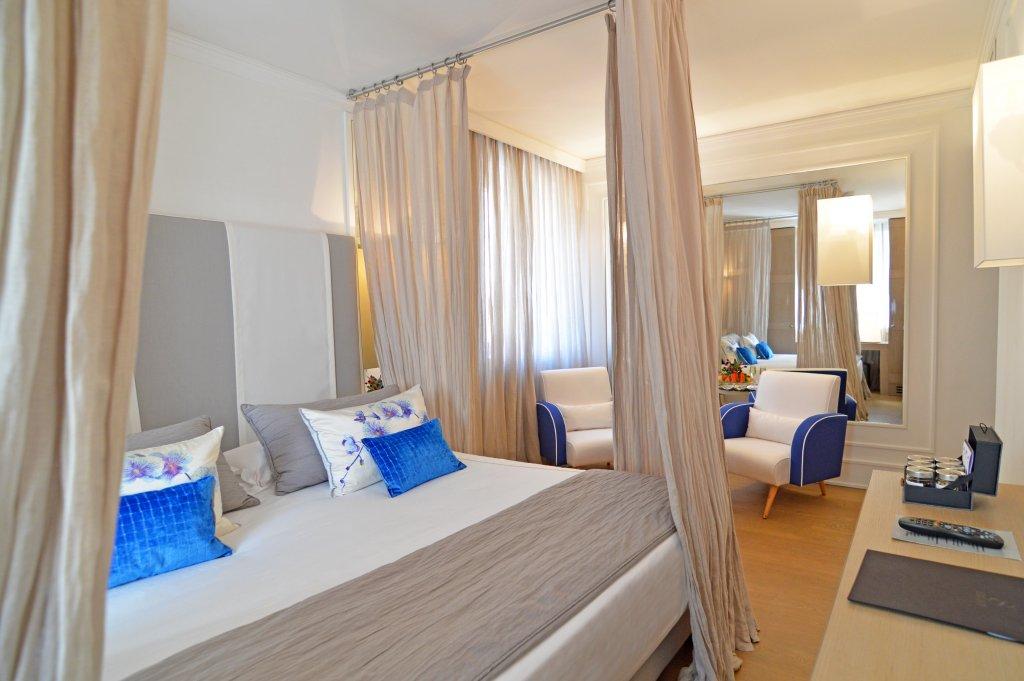 Eight Hotel Paraggi Image 6