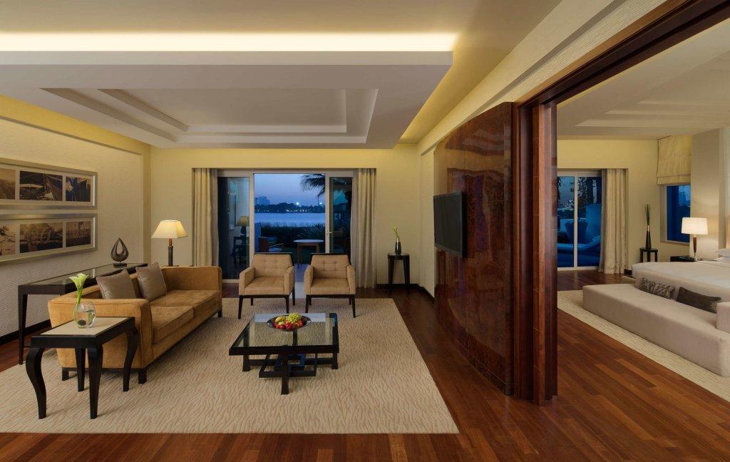 Park Hyatt Dubai Image 4