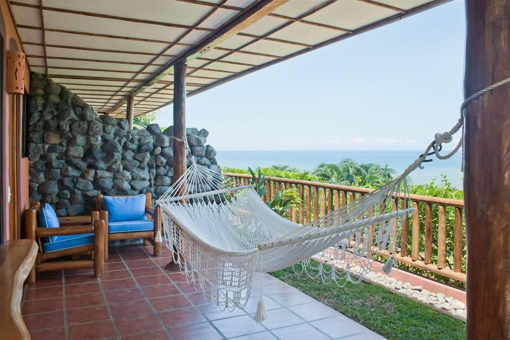 Hotel Punta Islita, Autograph Collection Image 16