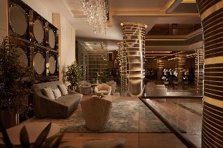 Royal M Hotel & Resort Abu Dhabi Image 43