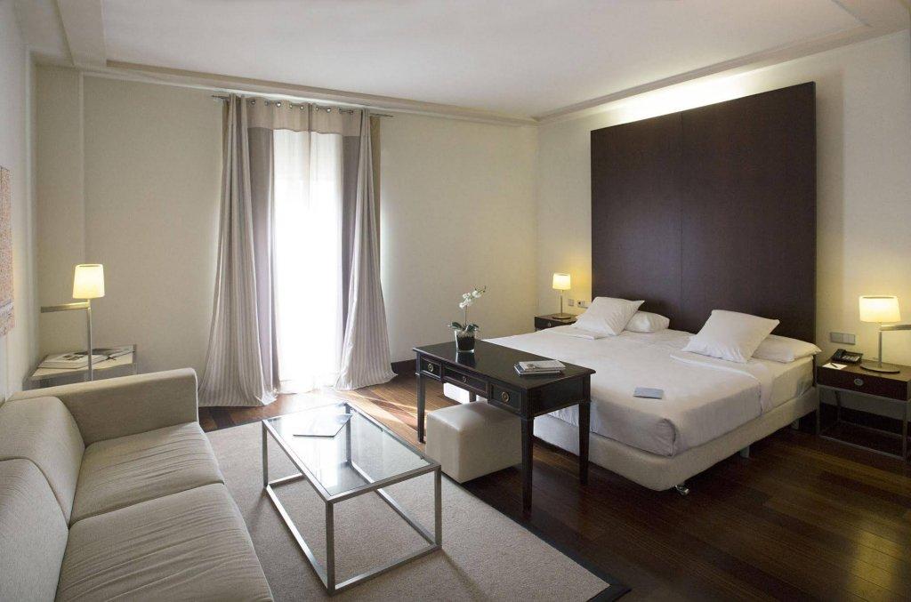 Hotel Hospes Amerigo Image 0