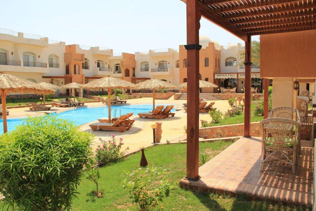 Sheikh Ali Resort, Dahab Image 9