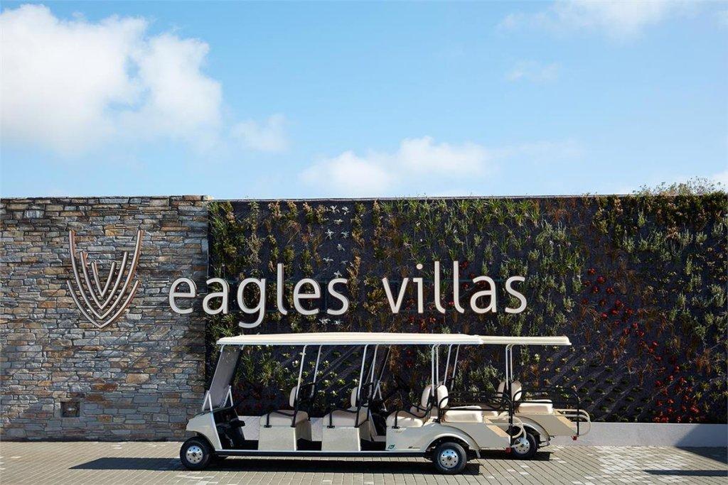 Eagles Villas Image 37