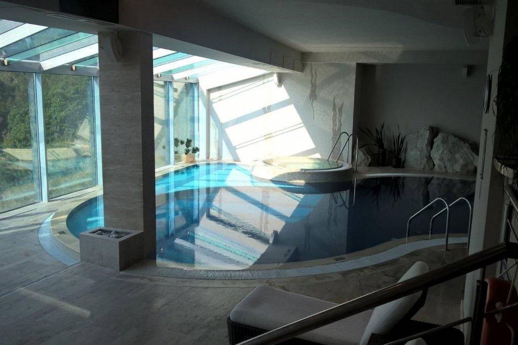 Hotel Bellevue Dubrovnik Image 33