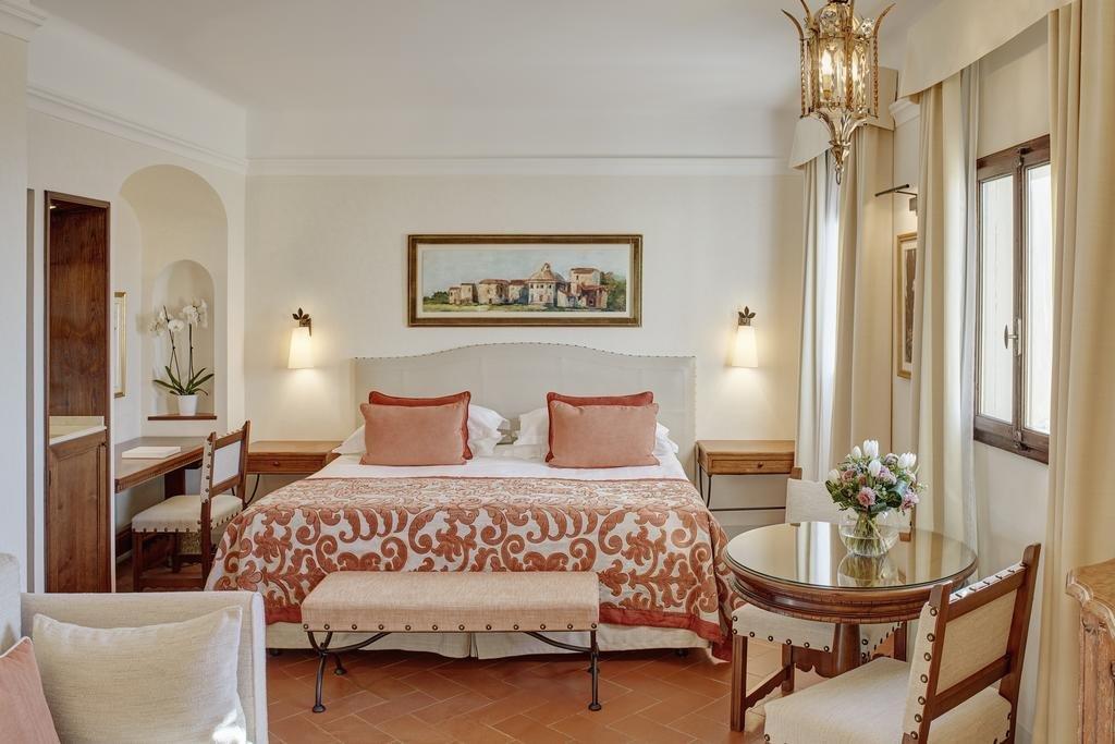 Belmond Villa San Michele, Fiesole Image 0