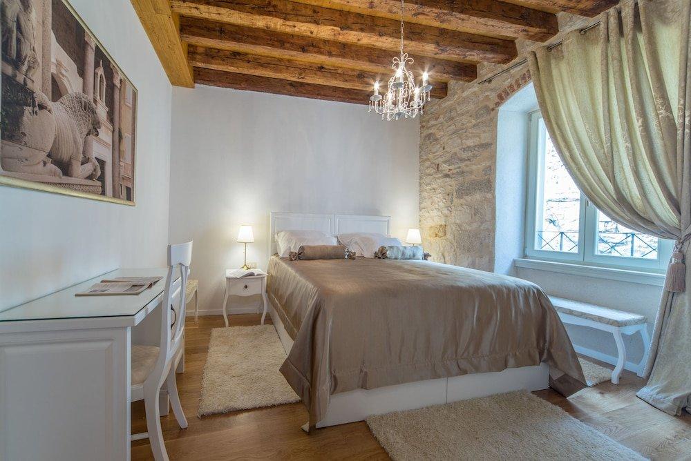 Villa Split Heritage Hotel Image 25