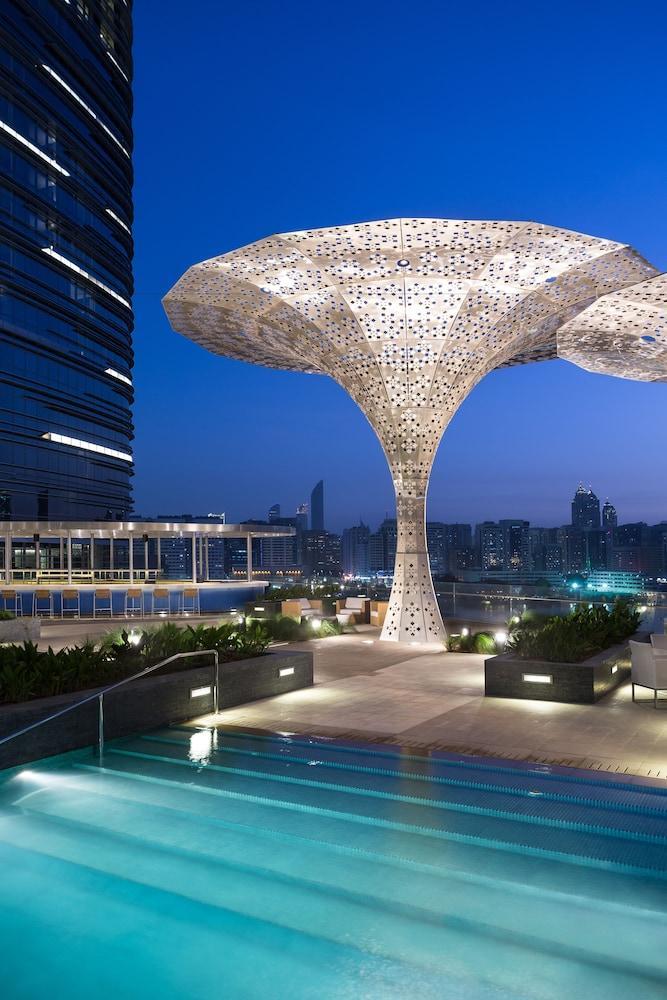 Rosewood Abu Dhabi Image 19
