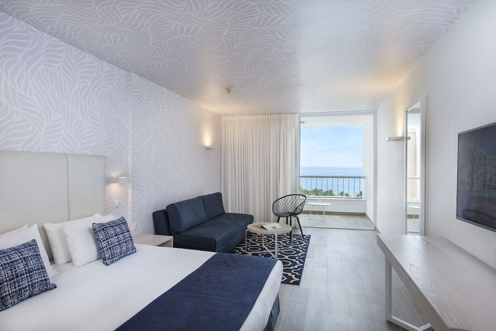 Isrotel Sport Club All-inclusive Hotel, Eilat Image 3