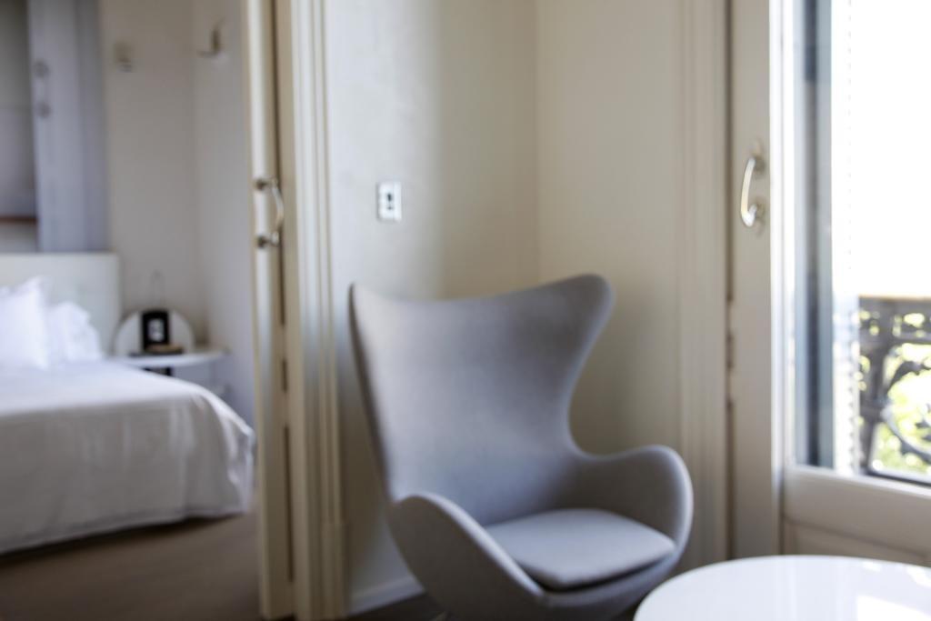 El Palauet Living, Barcelona Image 17