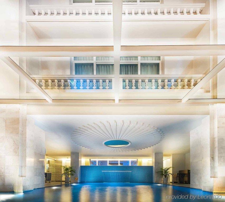 Hotel De L'opera Hanoi - Mgallery Image 0