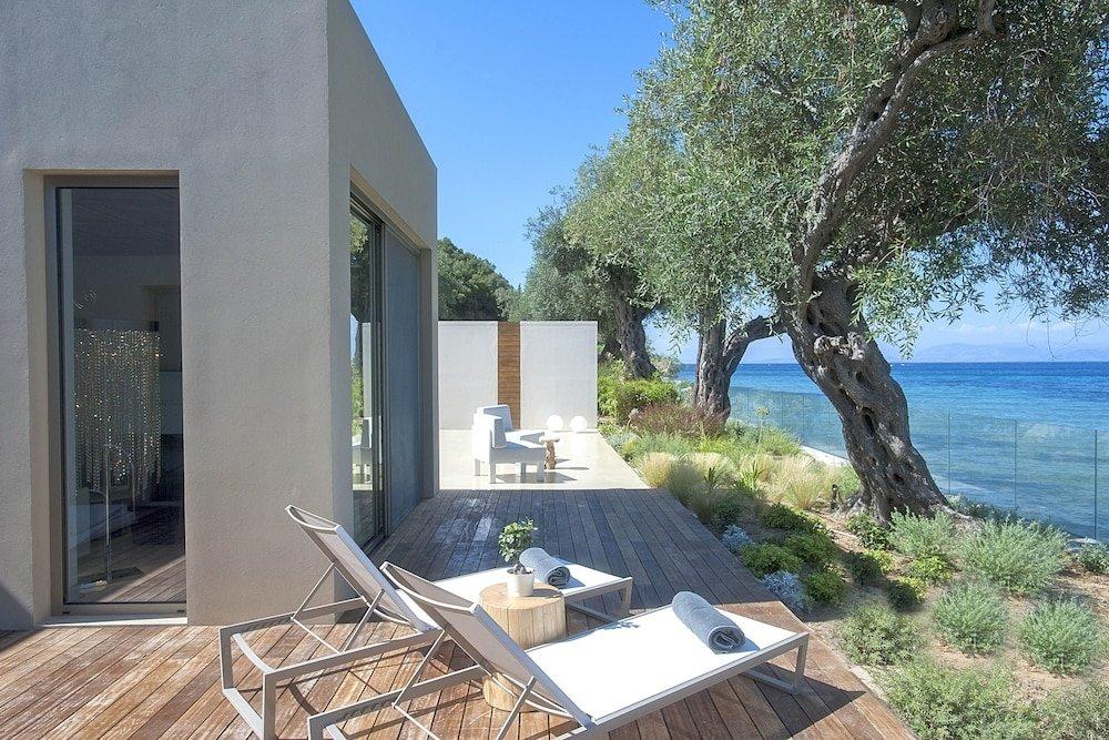Domes Miramare, Moraitika, Corfu Image 9