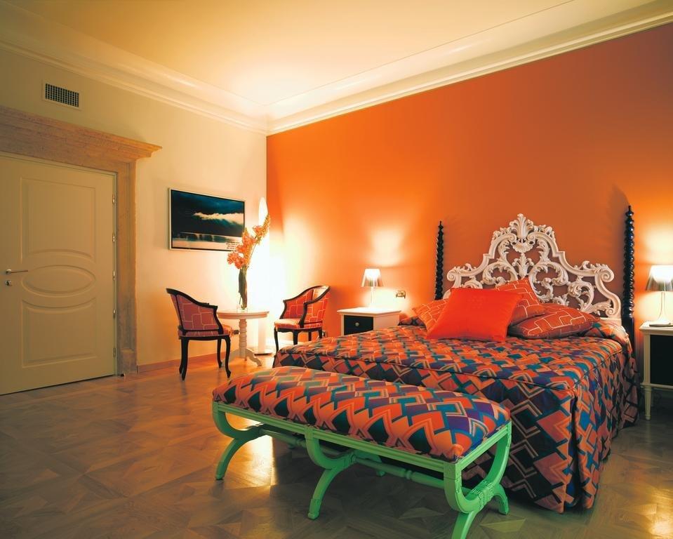 Byblos Art Hotel Villa Amista, Corrubbio Di Negarine Image 3