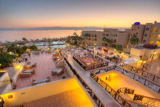 Grand Tala Bay Resort Aqaba Image 14