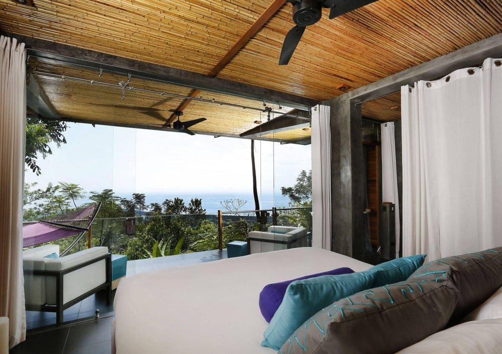 Kura Design Villas Image 9