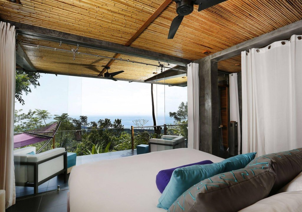 Kura Design Villas, Uvita Image 9
