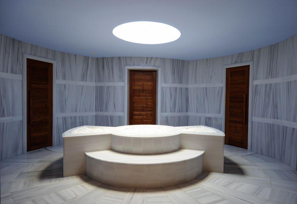 Kuum Hotel & Spa Image 39