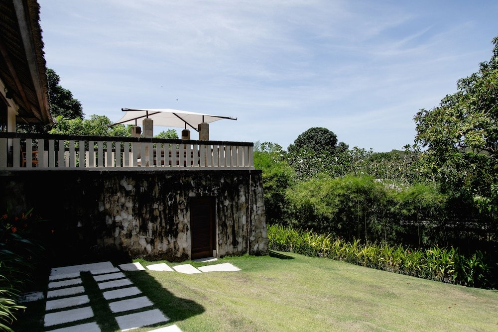 Revivo Wellness Resort Nusa Dua Bali Image 7