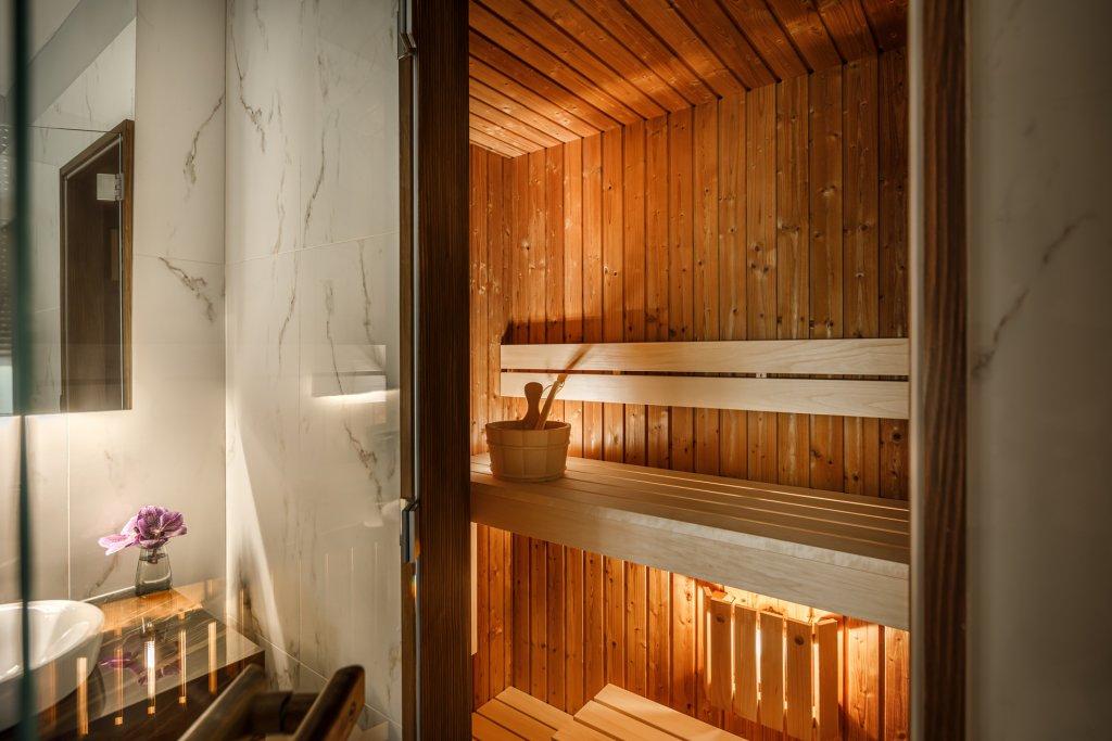 Remisens Premium Hotel Ambasador, Opatija Image 38