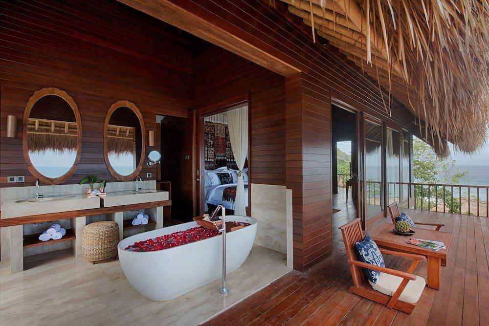 Lelewatu Resort Sumba Image 48