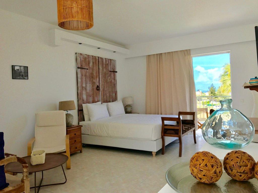 Caesars Gardens Hotel & Spa, Lindos, Rhodes Image 3