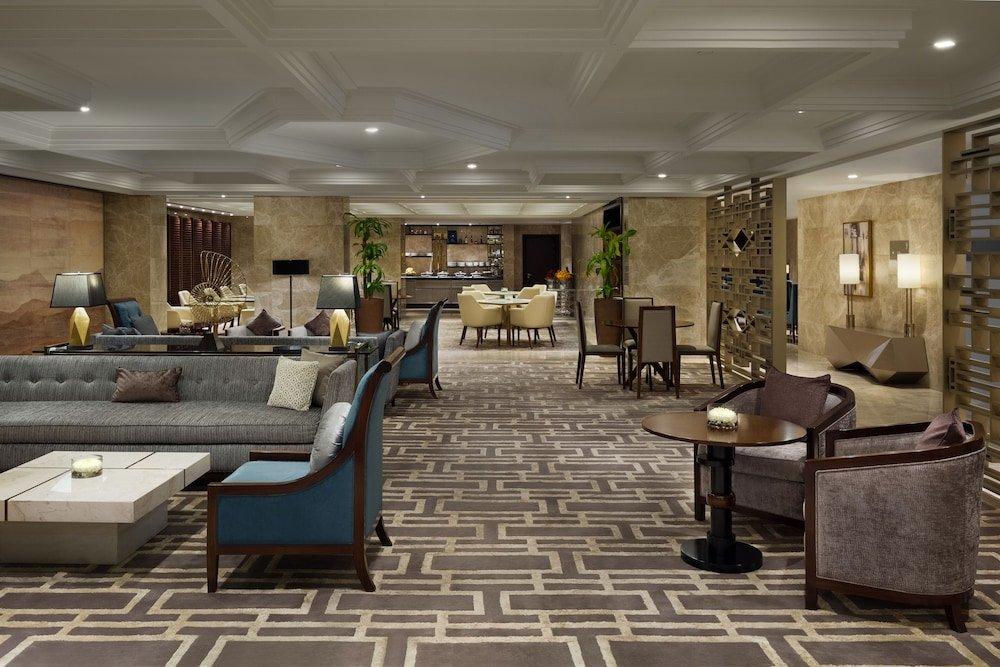 The Hotel Galleria By Elaf, Jeddah Image 23