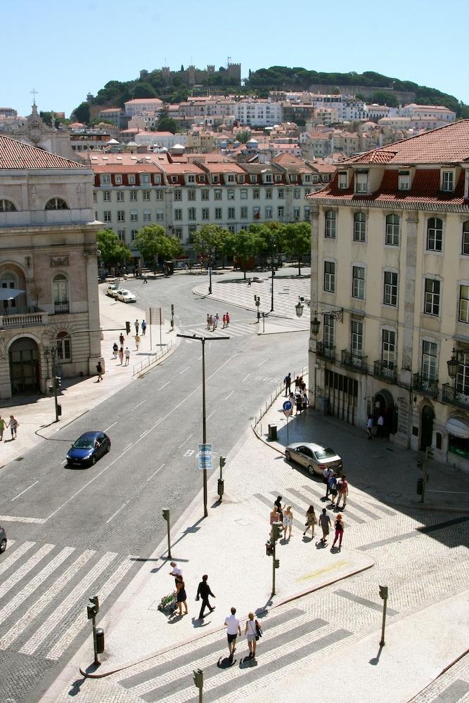 Lisbon Destination Hostel, Lisbon Image 41
