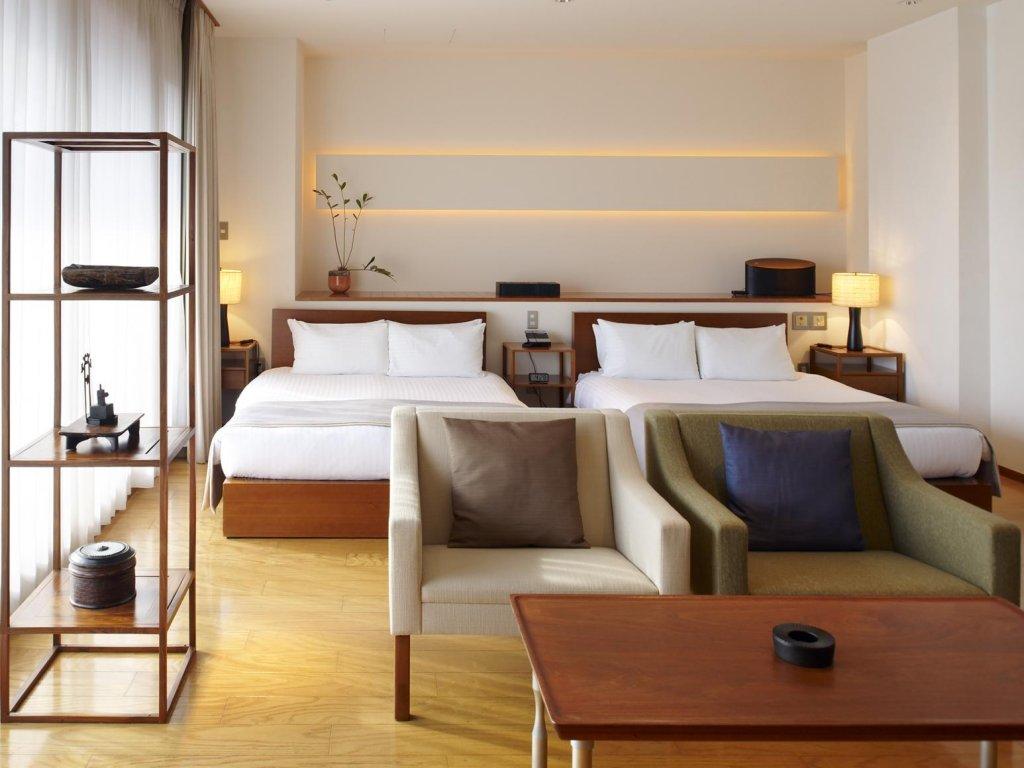 Hotel Claska Image 1