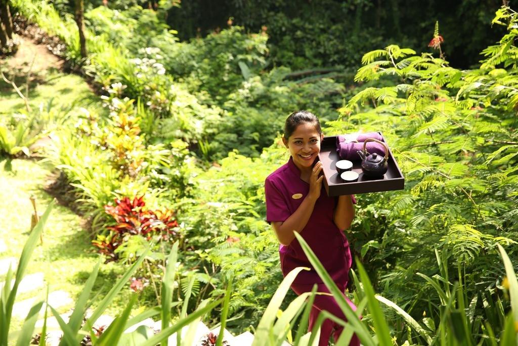 Hanging Gardens Of Bali Image 5