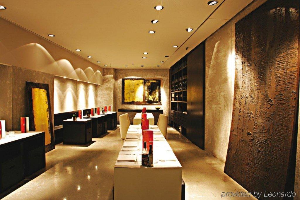 Straf Hotel&bar, Milan Image 31