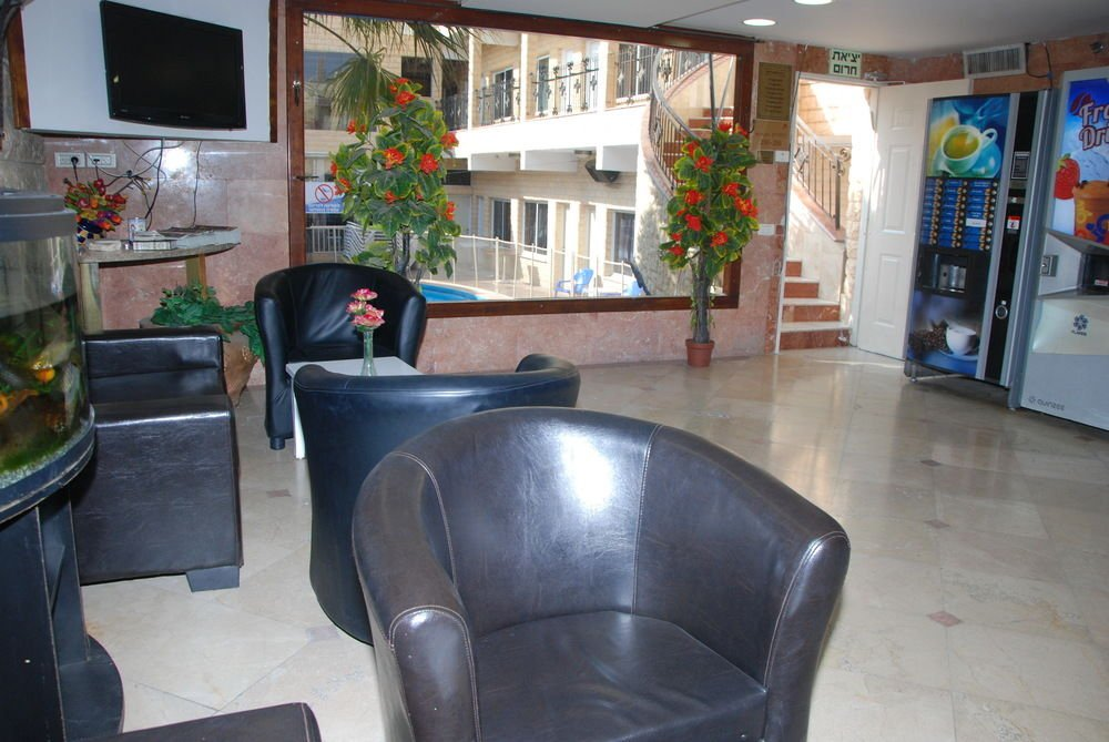 Red Sea Hotel, Eilat Image 48