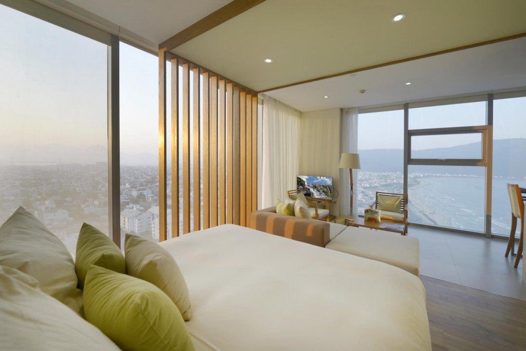 Fusion Suites, Da Nang Image 32
