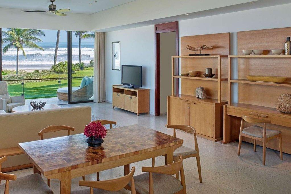 Hyatt Regency Danang Resort And Spa Image 16