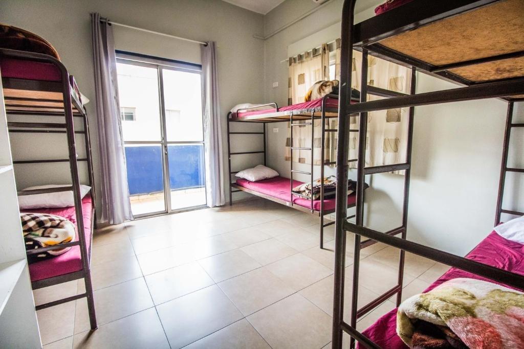 Hayarkon Hostel Tel Aviv Image 4