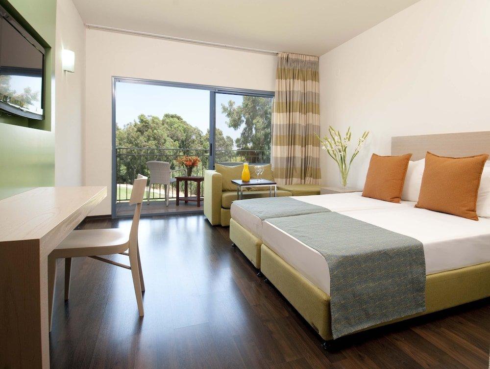 Nof Ginosar Kibbutz Hotel, Tiberias Image 7