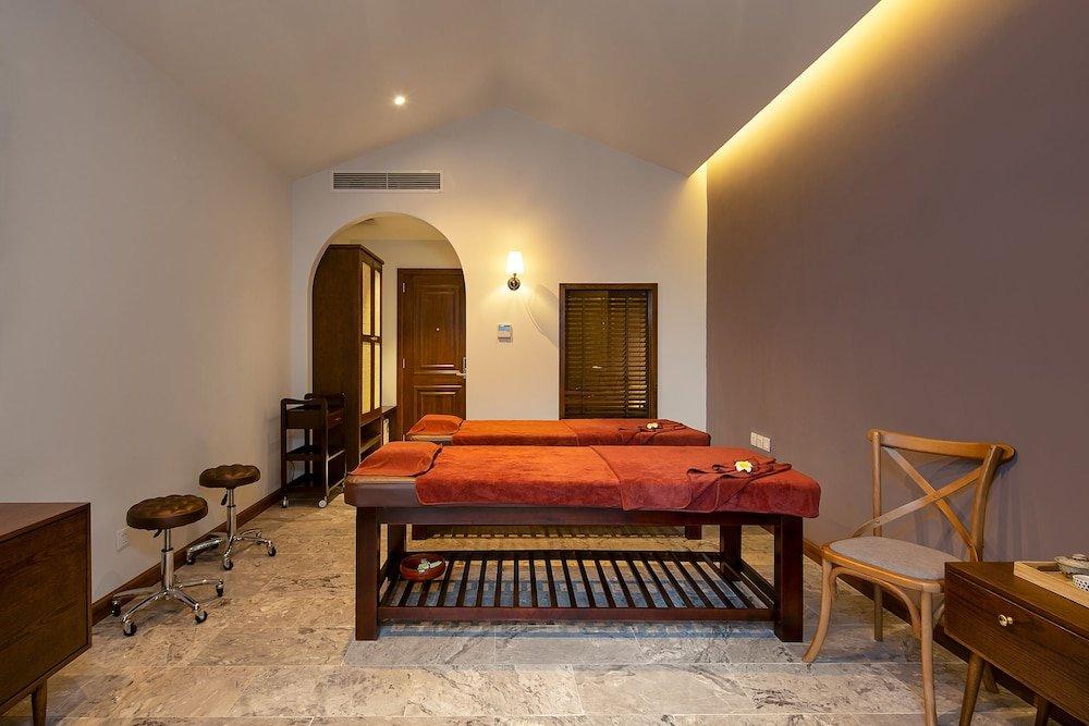 Salmalia Boutique Hotel & Spa Image 19