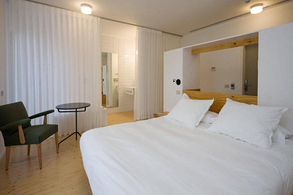 Hotel Aire De Bardenas Image 0
