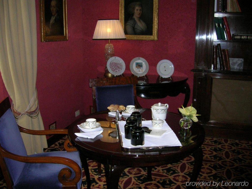 Hotel Regency, Florence Image 31
