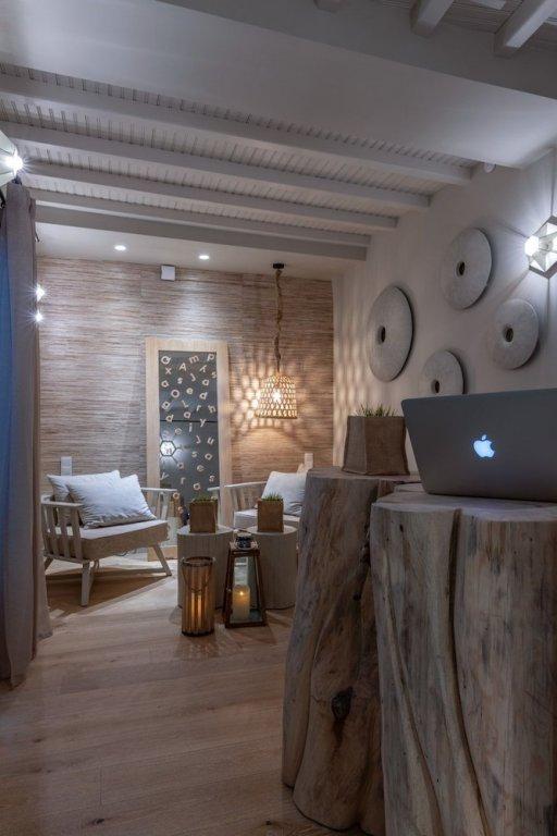 Oniro Suites, Mykonos Town Image 17