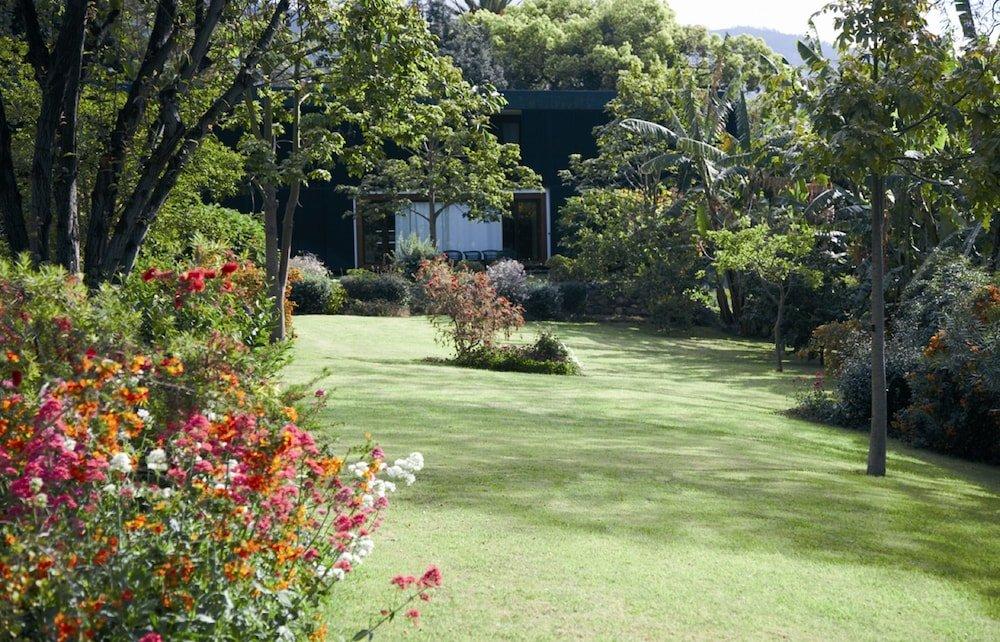 Quinta Da Casa Branca Image 21
