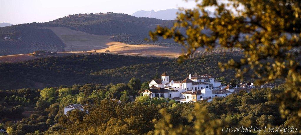 La Bobadilla, A Royal Hideaway Hotel Image 12