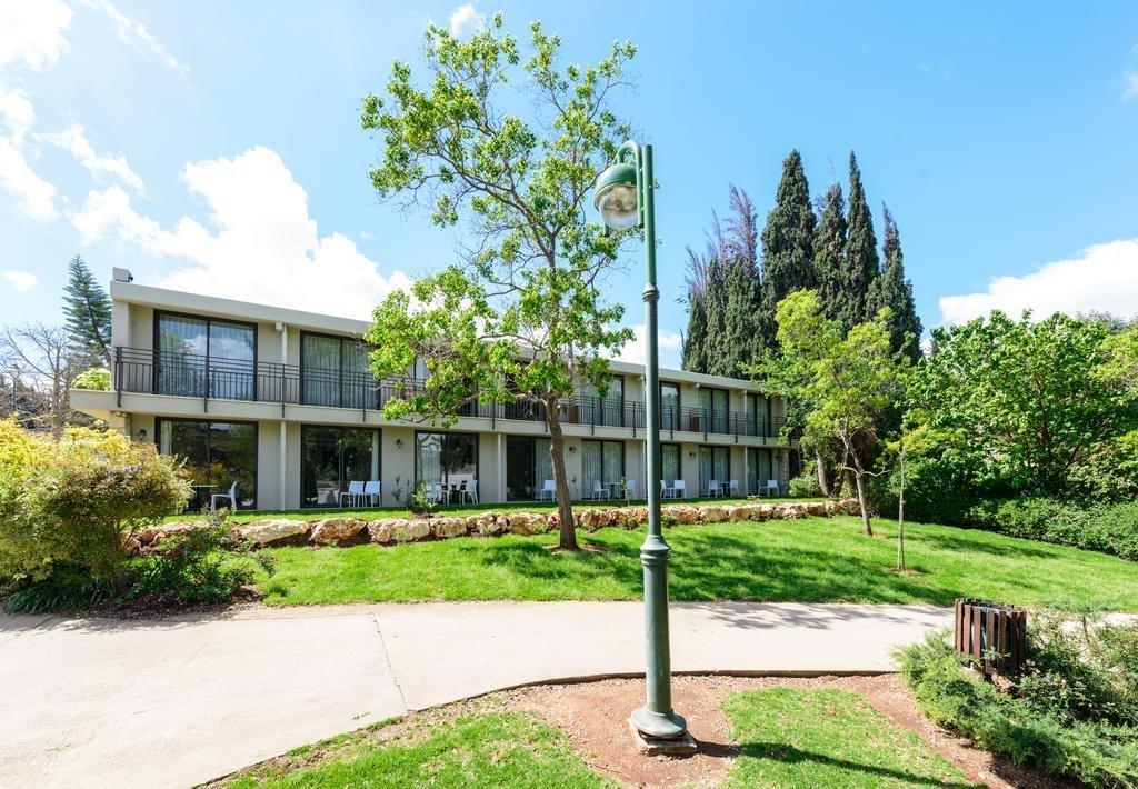 Kibbutz Kfar Giladi, Tiberias Image 19