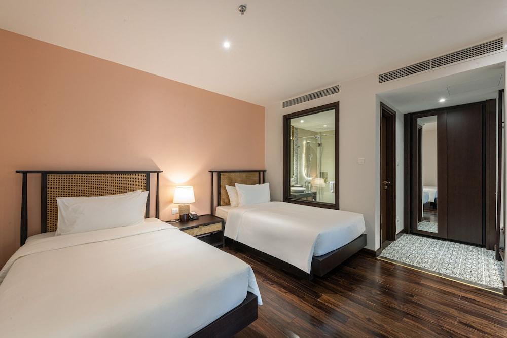Kk Sapa Hotel Image 18