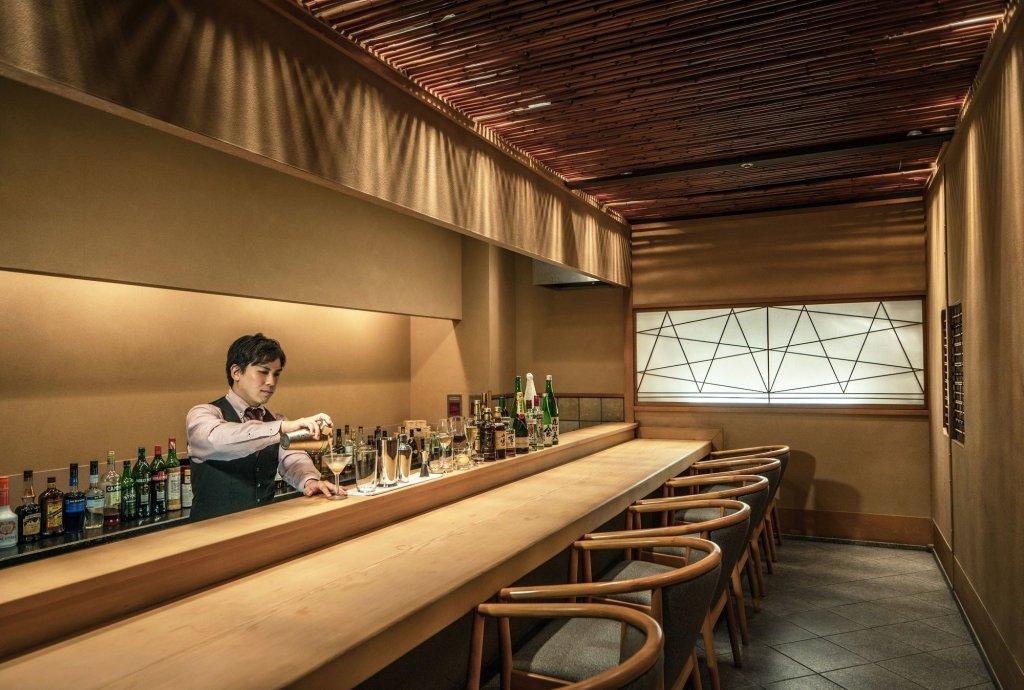 Noku Kyoto Image 12
