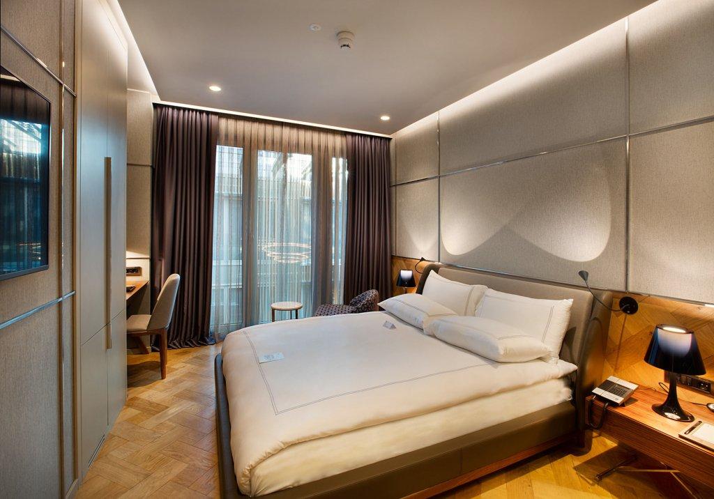 Fer Hotel, Istanbul Image 5