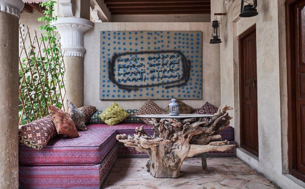 Xva Art Hotel Image 44