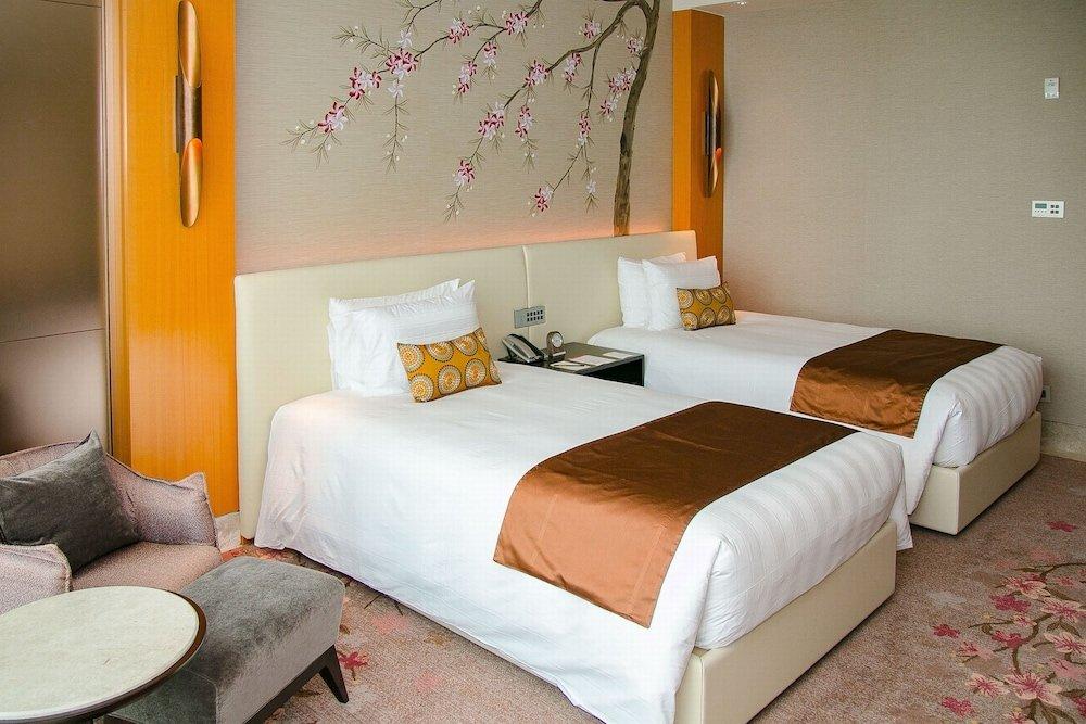 Lotte Hotel Hanoi Image 18